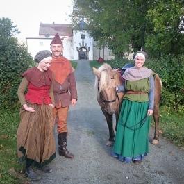 Foto: Berit Haltvik With