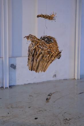 Fra Av-augo-gjorde-han-stoveglas - Foto Theodor With (TWF_5415)